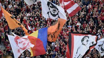 Dinamo da de VESTE: cate bilete au mai ramas din cele 8600 rezervate pentru derby-ul cu Steaua din weekend