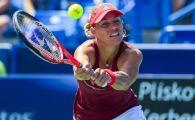 Kerber a ratat sansa de a trece peste Serena! A fost invinsa de Pliskova in finala de la Cincinnati, 6-3; 6-1