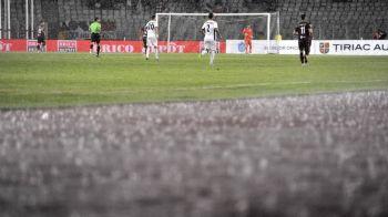 Decizie finala pentru nationala! Unde se va disputa meciul de debut al lui Daum cu Muntenegru