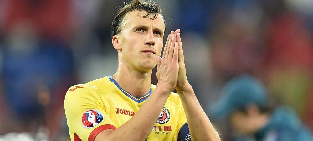 "Oferta pentru Chiriches in ultima zi de mercato din Europa, dar Napoli a refuzat din start discutiile: ""De Laurentiis nu vrea sa-l vanda"""