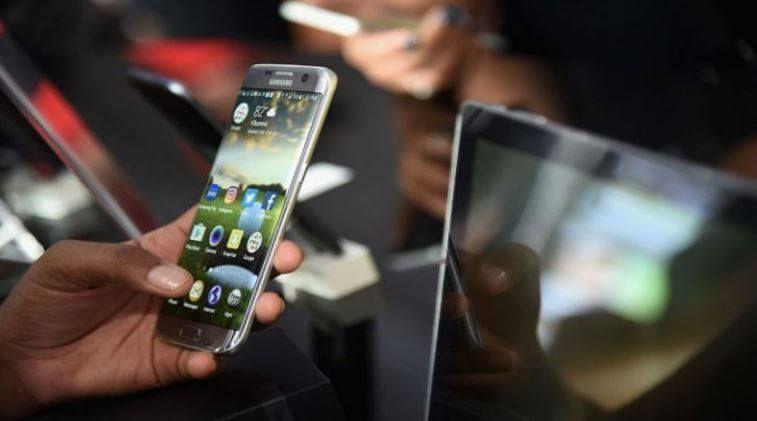 Primele informatii despre Galaxy S8! Samsung pregateste cel mai tare telefon! Cum va fi camera