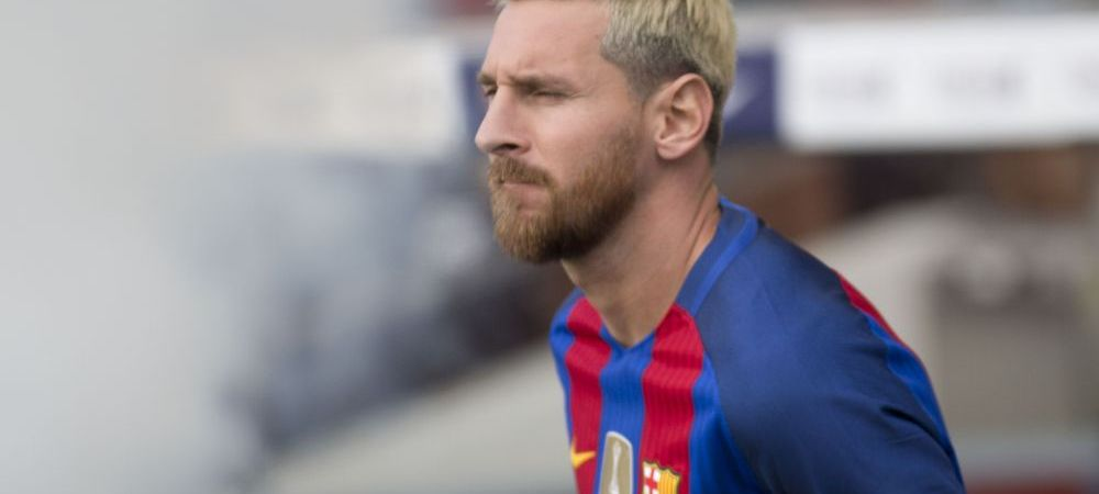"""""""Messi alearga 4,3 kilometri si da 5 goluri!"""" Klopp a descris in stilul sau caracteristic campionatul Spaniei :)"""