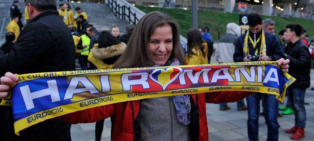 'Defensiv, suntem printre cei mai buni din Europa! Daum e un antrenor extraordinar, sper sa transmita TOT ce stie!' Ce spune Contra inainte de Romania - Muntenegru