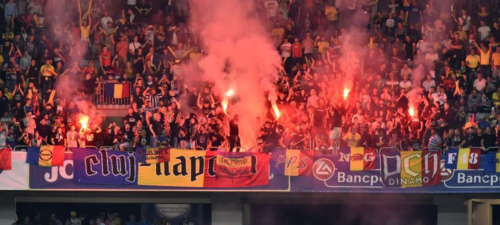 """Romania risca sa joace cu portile INCHISE urmatorul meci din preliminarii! Daum, criticat de Mircea Sandu: """"Joc mai slab decat cu Albania"""""""