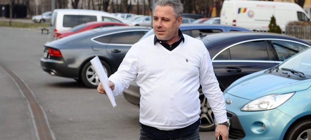 EXCLUSIV! BOMBA! Sumudica, suspendat la meciul cu Steaua! Vestea ireala primita de antrenorul Astrei