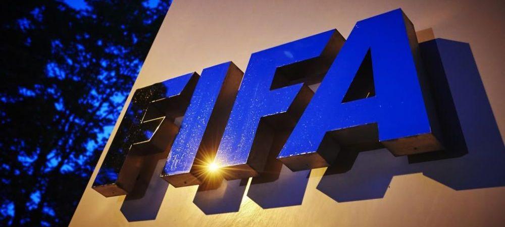Campionatul Mondial cu 40 de echipe? Romania viseaza de 18 ani la o calificare, FIFA ar putea schimba regulile