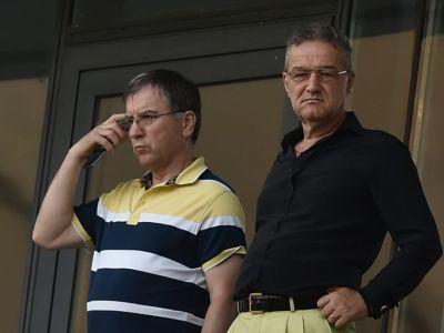 Singurele DOUA echipe din Liga I care n-au lasat niciun jucator sa plece la Steaua in ultimii 6 ani! Pandurii si Astra, in topul furnizorilor