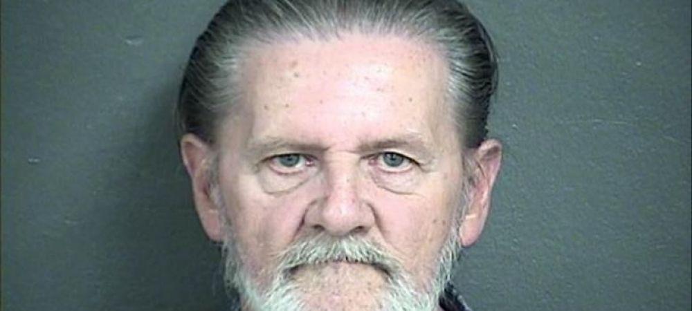 Motivul incredibil pentru care acest barbat de 70 de ani a jefuit o banca FARA sa ia banii. Ce i-a spus apoi judecatorului