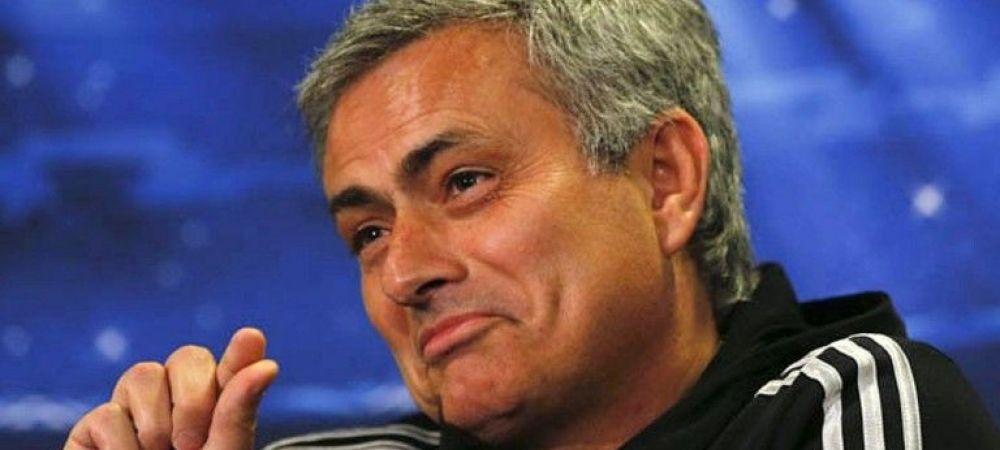 'Relatia dintre ei e total compromisa!' Inca un scandal pentru Mourinho la United. Jucatorul care n-are nicio sansa de a mai juca