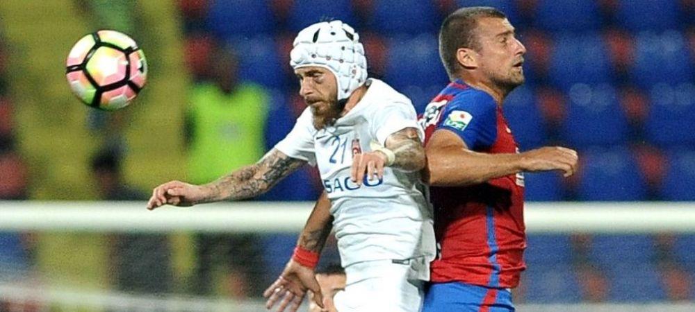 """Injurati-ne, scuipati-ne, ocarati-ne ca nu putem sa batem Steaua!"" De ce a castigat Steaua DIN NOU la Botosani"