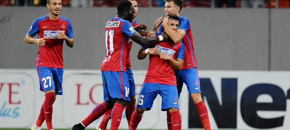 """Astra, ultima reduta! Rivalii din Liga I nu cred ca pot opri """"tavalugul"""": de la """"Taiati-ne capetele ca n-am batut Steaua"""", la""""Ei sunt deja pe drumul catre titlu"""""""