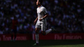"""Cel mai dur atac de pana acum! Catalanii scriu despre Cristiano Ronaldo ca """"este stupid, arogant si n-are pic de respect"""""""