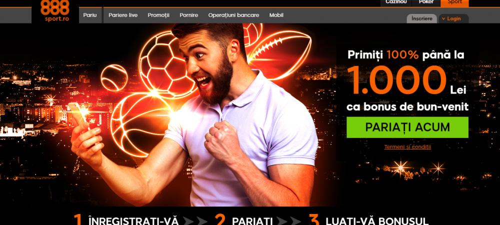 Osmanlispor - Steaua: vezi ce pont la pariuri recomanda tipsterii profesionisti (P)