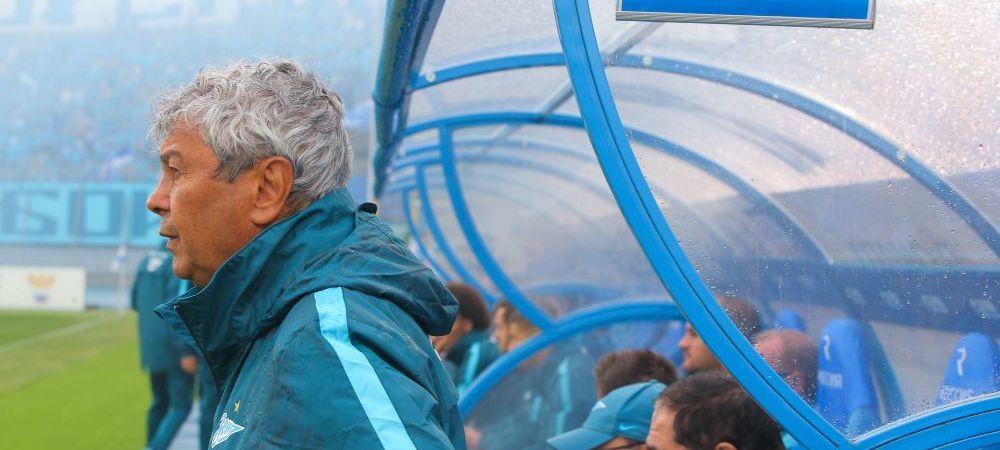 Stanciu, pasa de gol in Anderlecht 3-1 Gabala | Lucescu, revenirea anului in Maccabi 3-4 Zenit! Villarreal 2-1 Zurich. Inter, socul serii dupa 0-2 cu Ber Sheeva
