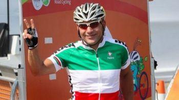 Tragedie la Jocurile Paralimpice: un ciclist a murit in timpul cursei, dupa o cazatura pe sosea