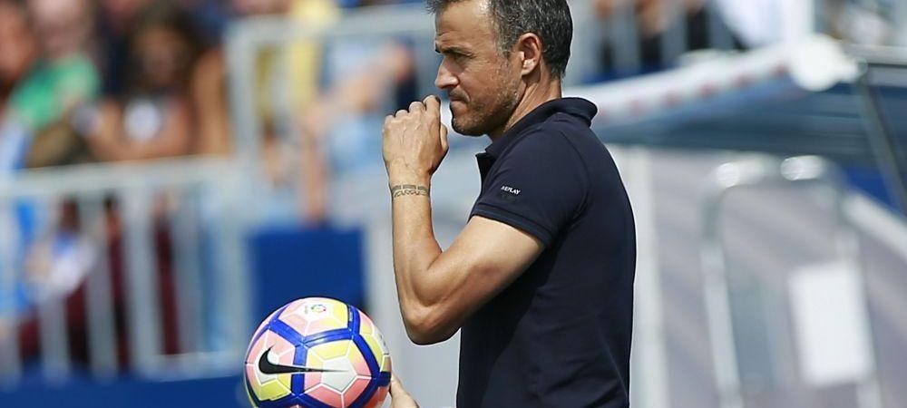 Catalanii anunta un transfer BOMBA la Barca - il vor pe 'adversarul' lui Bolt! Pe cine vor sa aduca din Premier League