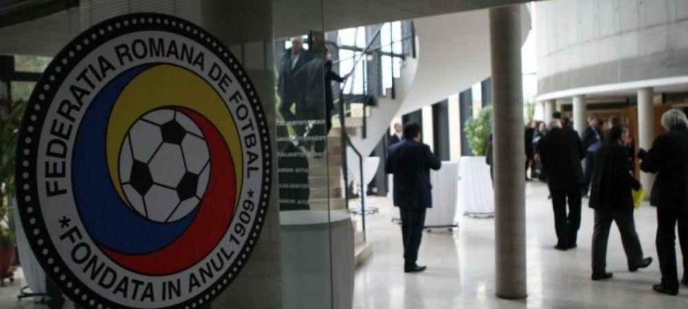 """Regula Under21 ramane in picioare! Decizia CNCD: """"Nu are caracter discriminatoriu!"""""""