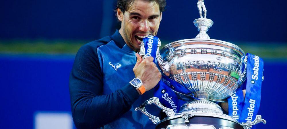 "Hackerii rusi ""Fancy Bears"" arunca o noua bomba: Rafael Nadal si campionul de la 10.000 metri de la Rio, Mo Farah, pe lista sportivilor protejati de WADA"