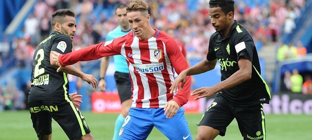 Cea mai stupida accidentare! Un fotbalist de-al Barcelonei rateaza un meci dupa ce a dormit intr-o pozitie proasta in autocar