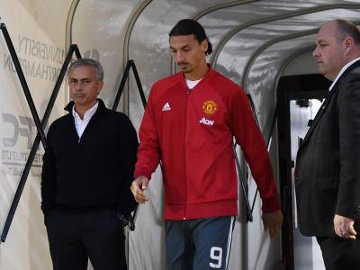 Cearta pe bani intre Zlatan si PSG! Francezii i-au oprit peste 3 mil € din salariu si refuza sa ii mai dea! L'Equipe: Ce a ascuns Ibra