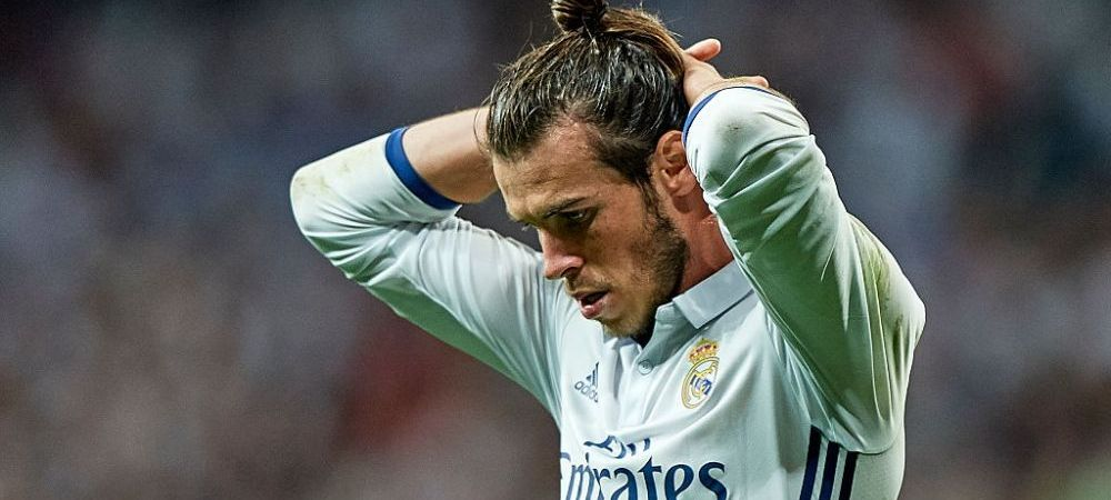 Bale zboara cu politia dupa el la Dortmund! Starul Realului e in pericol, Mafia a pus ochii pe familia lui! Casa si masinile socrilor sai au fost incendiate // Dortmund - Real, marti la ProTV
