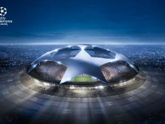 Monaco 1-1 Leverkusen; Leicester 1-0 Porto; Sevilla 1-0 Lyon; Zagreb 0-4 Juventus. Toate rezumatele VIDEO AICI