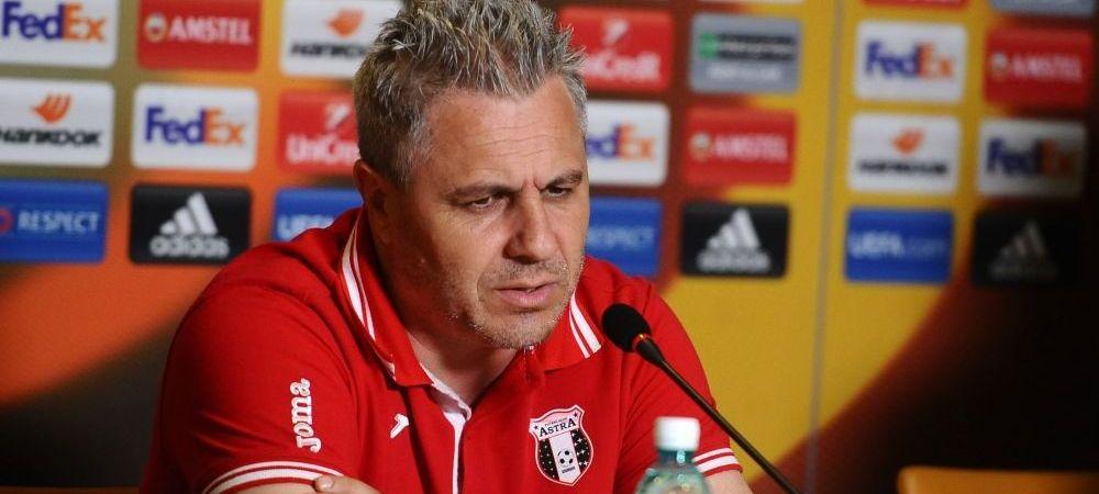 'M-as duce cu inima deschisa la Dinamo! Cu Steaua ma impusc, asta ar fi ultima!' De ce i-a dat REJECT lui Becali