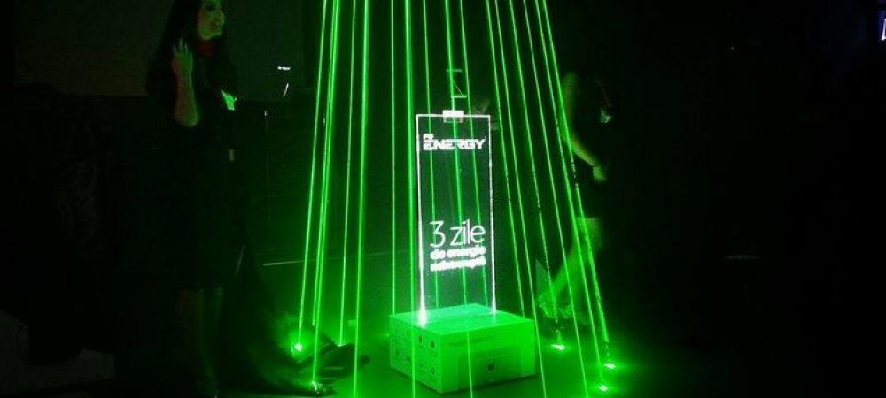 Allview a lansat unul dintre cele mai puternice telefoane din lume! Bateria tine 4 zile, pretul e pe masura! Cat costa