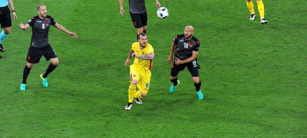 BREAKING NEWS: Alibec a semnat in aceasta noapte cu Steaua! Cum se schimba echipa Stelei dupa ultimul SUPER TRANSFER al lui Becali