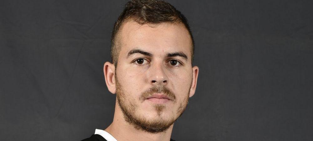 Steaua i-a crescut, Becali i-a transferat. Suma uriasa platita de patronul Stelei pentru fostii juniori la care clubul a renuntat prea repede. Alibec e ultimul caz