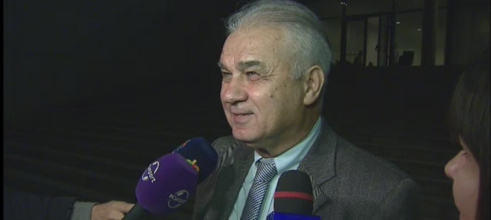 """""""Cine ar fi mai bun la Steaua, Alibec sau Gnohere?"""" Raspunsul dat de Iordanescu dupa ce l-a """"terorizat"""" pe Alibec la Euro"""