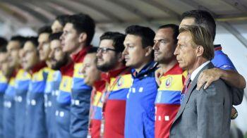 "Le-am dat DAUMNA TOTALA! Stancu a deschis scorul, Razvan Marin a inscris la debut, alaturi de ""ucigasii"" Stanciu, Popa si Chipciu | Armenia 0-5 Romania"
