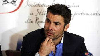 Reactia din vestiarul Romaniei dupa ce au aflat ca MUTU e dorit ca presedinte la Dinamo