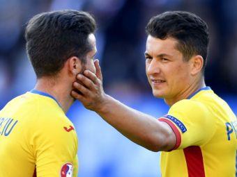 """""""Hai sa nu ne mai plangem, problema e la noi!"""" Cum este demontat alibiul """"jucatorii Kazahstanului au jucat la rupere"""""""