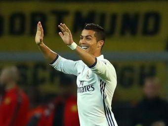 Ronaldo il poate depasi pe Messi in mai putin de doua saptamani.Portughezul si inca trei titulari, pe lista pentru prelungirea contractelor