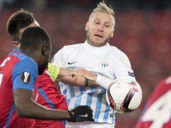 """Un TITULAR de la Steaua a fost refuzat de Dinamo! Andone: """"S-a propus la mine, mi-a zis Bizonul de 10 ori sa-l aduc!"""""""