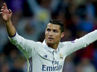 """Real Madrid si Bayern, primele echipe ale caror echipamente vor fi facute din """"gunoaie"""". Cum vor arata   FOTO"""