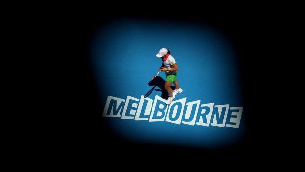 Veste superba pentru Justine Henin. La 34 de ani, fosta jucatoare de tenis a anuntat ca va fi din nou mama