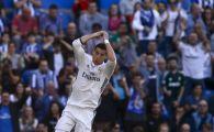 """""""Noul Cristiano? Nu exista asa ceva! Nimeni nu imi poate lua locul!"""" Cei 3 jucatori pe care Cristiano Ronaldo i-a ales"""