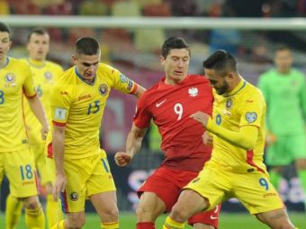 'Poate era mai bine sa aduca Daum si niste experti financiari cu el, sa ne scoata echipele din insoventa!' Cea mai tare reactie dupa Romania 0-3 Polonia