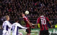 Prima BOMBA a lui Mutu la Dinamo? Vrea sa aduca o fosta vedeta de la AC Milan! A dat unul dintre cele mai tari goluri din istoria Ligii