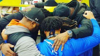 GENIAL! O noua poveste demna de film cu echipa de bob a Jamaicai! Ce s-a intamplat dupa ce au ramas in pana in drum spre concurs!