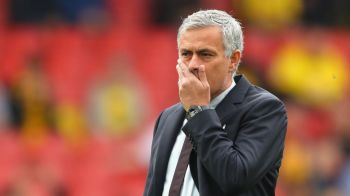 """""""El mi-a aratat cat de grea poate fi viata de fotbalist."""" Fostul star al lui Chelsea care il acuza pe Mourinho ca i-a distrus cariera"""