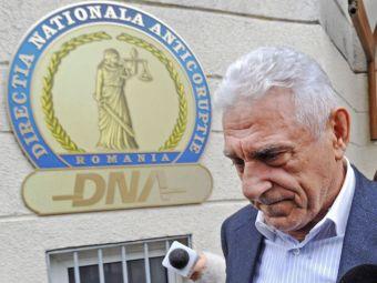 Condamnat din nou la inchisoare, Ioan Becali nu se afla in Romania.Unde ar fi fostul impresar, care urmeaza sa faca recurs la decizie
