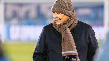 Doar 3 echipe au maximum de puncte in grupele UEL. Mircea Lucescu si Zenit, dar si fosta sa echipa, Sahtior, intre performele competitiei