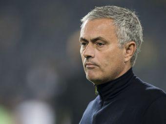 40 de milioane de euro pentru omul care a UCIS nationala Romaniei la Campionatul European! Ce star vrea sa aduca Mourinho