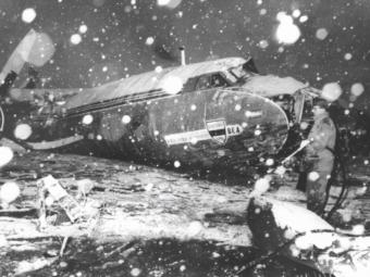 Istoria tragediilor aviatice care au indoliat lumea sportului:de la tragedia lui Manchester United, la catastrofa recenta de la Yasoslavl