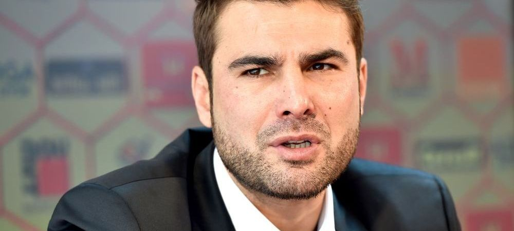 "'N-o sa stam sa ne rugam de Gnohere!' Detalii de ultima ora de la Dinamo! Mutu: ""Nu-i caut niciun inlocuitor lui Andone"""