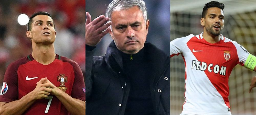 Footbal Leaks | O ancheta gigant aduce dezvaluiri soc: Cristiano Ronaldo ori Jose Mourinho, parte a unui sistem mondial care se ocupa cu evaziunea fiscala
