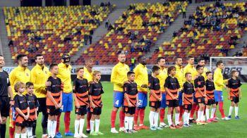 CRIZA CARE POATE aduce primavara! Motivele pentru care Steaua spera intr-o seara magica in Spania, joi, 18:00, cu Villarreal, la ProTV
